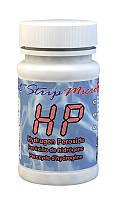 Реагент Перекись водорода eXact® Strip Micro (США)