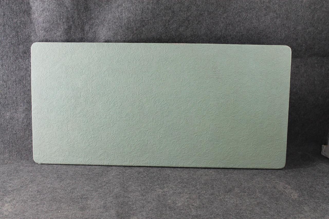 Філігрі смарагдовий 1107GK6FIJA523