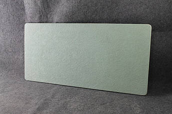 Філігрі смарагдовий 1107GK6FIJA523, фото 2