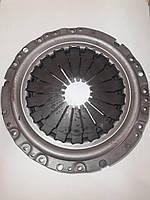 Корзина сцепления ПАЗ,Газ 33104 ВАЛДАЙ,Газ 3309,4301 Лепестковая