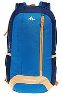 Городской рюкзак Quechua ARPENAZ 626936 синий 20 л