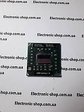 Процесор AMD athlon 2 оригінал б.у