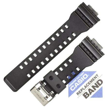 Ремень Casio GA-100CF-8