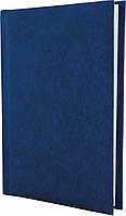 Дневник датированный А5 2019 Economix ALGORA Е21689