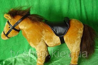 Игрушка каркасная Лошадь ,40см