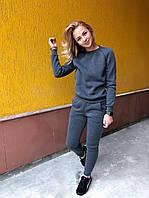 1a077e74664c Женская одежда оптом Турция в Украине. Сравнить цены, купить ...