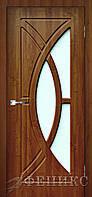 """Межкомнатная дверь """"Фантазия"""""""