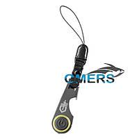 Мини - мультитул Gerber GDC Zip Light, фото 1