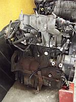 Двигатель Опель Вектра Б 1.6 б/у