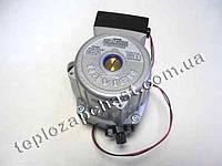 Кожухотрубный конденсатор Alfa Laval CDEW-E520 T Хасавюрт