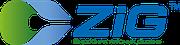 Фабрика ZIG - Виробник димохідних систем