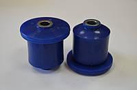 Сайлентблок задней балки 2108-21099,2113-2115 полиуретановый