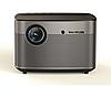 Мультимедиа - проектор XGIMI H2 Global Version
