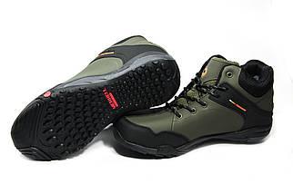 Зимние ботинки (НА МЕХУ) Merrell Continum 14-144  , фото 3