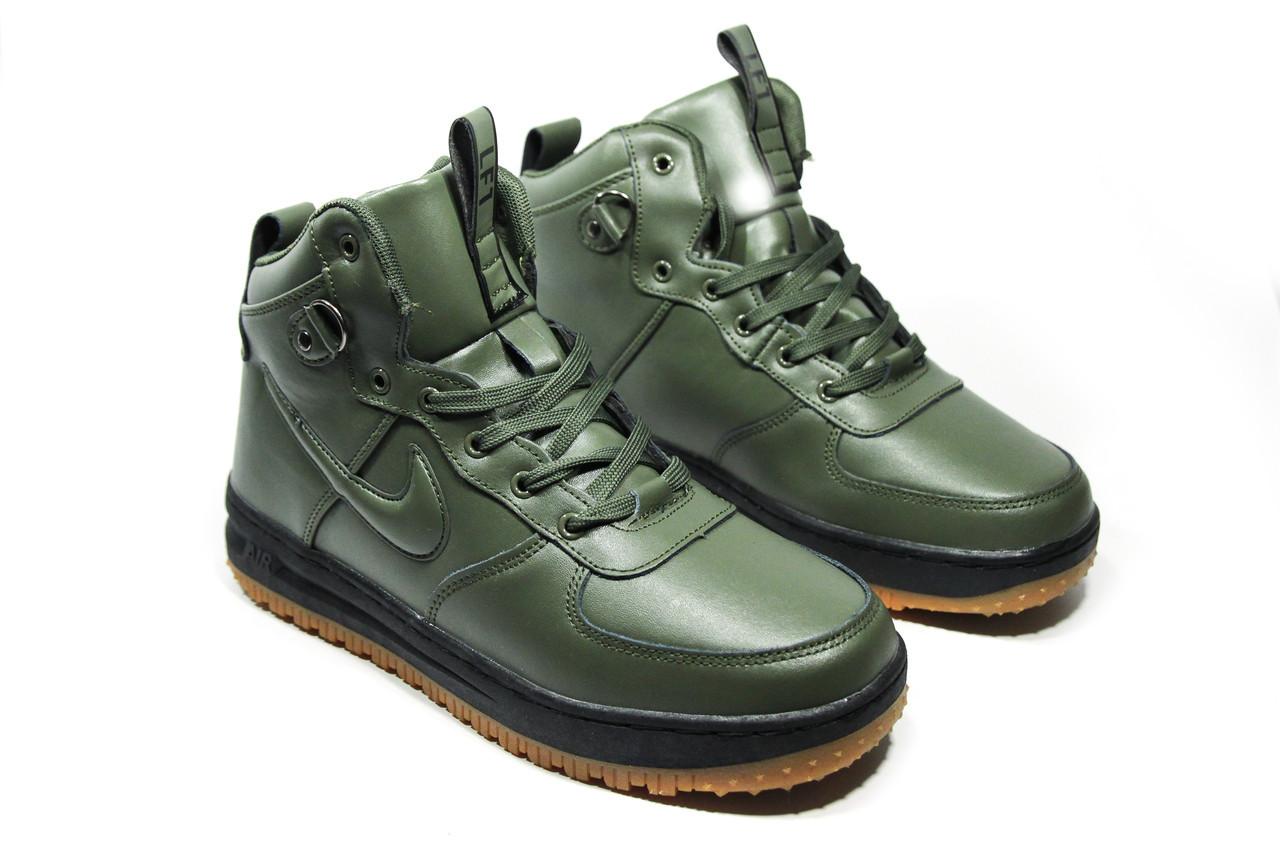 Мужские Nike LF1-169