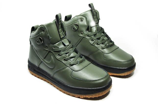 Мужские Nike LF1-169  , фото 2