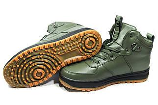 Мужские Nike LF1-169  , фото 3