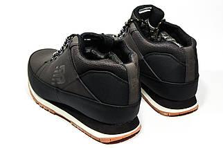 Зимние кроссовки (на меху) мужские New Balance 754 4-039, фото 2