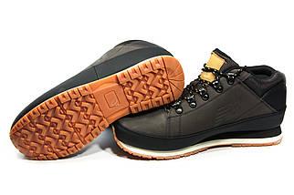 Зимние кроссовки (на меху) мужские New Balance 754 4-039, фото 3