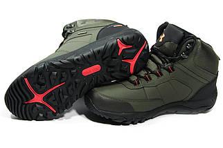 Ботинки мужские Under Armour Storm 16-019 (реплика), фото 3