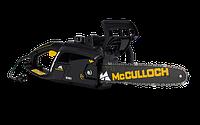 Электропила цепная McCulloch CSE 1835