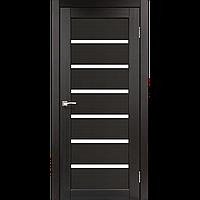 Двери KORFAD PR-01 Полотно+коробка+1 к-кт наличников
