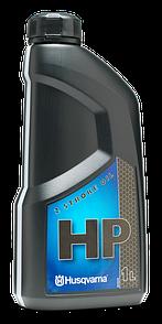Масло Husqvarna HP двухтактное 1л.