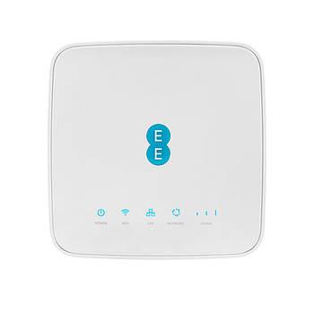 3G/4G LTE WiFi Роутер Alcatel HH70VB