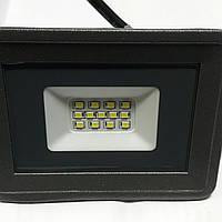 Уличный прожектор IP 64 10 Вт LED