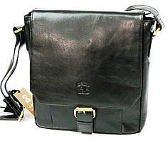 2413ed6a3513 Сумки мужские кожаные - услуги компании