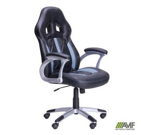 Кресло компьютерное Райдер ( Rider ) (с доставкой), фото 2