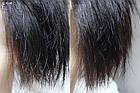 Шампунь с экстрактом аира против перхоти и для блеска волос AMOREPACIFIC RYOE Calamus Scalp&Shining Shampoo, фото 2