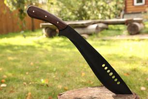 Ножи, топоры туристические, мачете