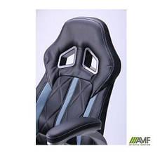 Кресло компьютерное Райдер ( Rider ) (с доставкой), фото 3