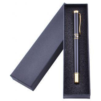 Ручка в подарочной упаковке STAR №670-2