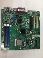 Материнская плата AM2 Micro-Star MS-7351