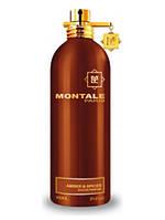 Духи Montale Amber & Spices Tester Унисекс 100 ml