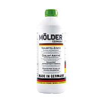 MOLDER ANTIFREEZE CONCENTRATE G11 1,5L GREEN