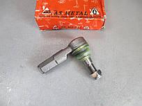 Рулевой наконечник AS METAL 17MR0105 MERCEDES SPRINTER 06->
