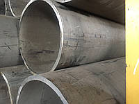 Труба нержавеющая ф325х12-13мм