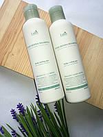 Освежающий мeнтоловый шампунь против перхотиLador Pure Henna Shampoo 200ml