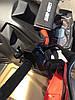 Квадроцикл Brp outlander xmr 1000r 2019р, фото 3