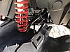 Квадроцикл Brp outlander xmr 1000r 2019р, фото 4