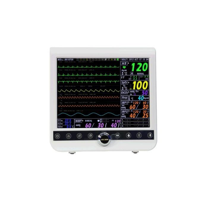 Монитор пациента VP-1200 STD1