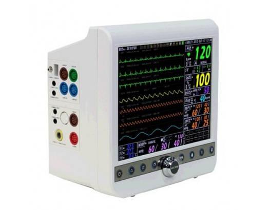 Монитор пациента VP1000 STD3