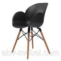 Скидки на модные стулья в стиле Loft от ТМ Concepto!