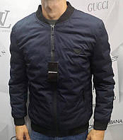 cc73b888e24b Куртка ARMANI в Украине. Сравнить цены, купить потребительские ...