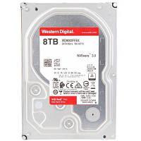 Жесткий диск 3.5 8TB Western Digital (WD8003FFBX), фото 1
