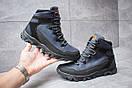 Зимние ботинки  Merrell Shiver, темно-синие (30341) размеры в наличии ► [  41 (последняя пара)  ], фото 2