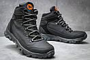 Зимние ботинки  Merrell Shiver, черные (30342) размеры в наличии ► [  40 (последняя пара)  ], фото 5
